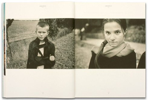 Украинские дети другими глазами. Изображение № 3.