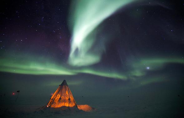 Изображение 6. Антарктида: суровая красота.. Изображение № 6.