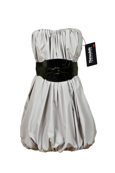Fashion-проект 10iQ. Изображение № 14.