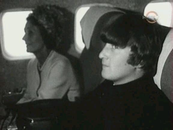 The Unseen Beatles. Изображение № 6.