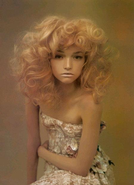 WeLove Gemma Ward. Изображение № 36.