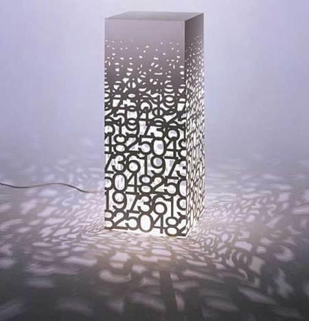40 Чудных ламп. Изображение № 26.