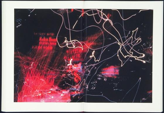 7 альбомов об абстрактной фотографии. Изображение № 96.