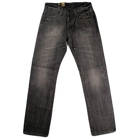 Сегодня впродаже джинсы otZoo York. Изображение № 5.
