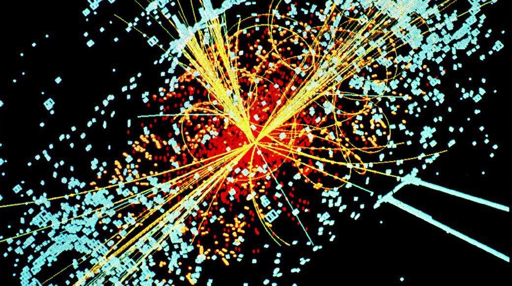 Мгновения грядущего: Изобретения и открытия — 2012. Изображение № 2.