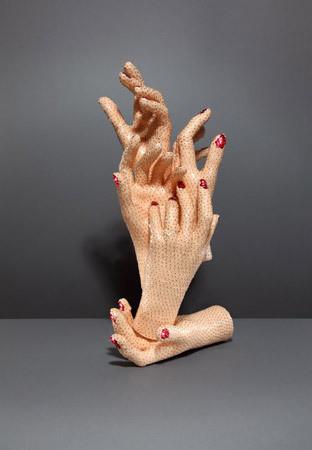 Изображение 101. 14 современных скульпторов.. Изображение № 102.