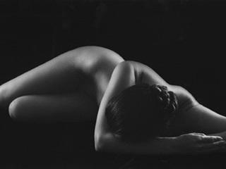 Ruth Bernhard. Изображение № 6.