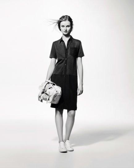 Лукбук: Lacoste SS 2012. Изображение № 24.