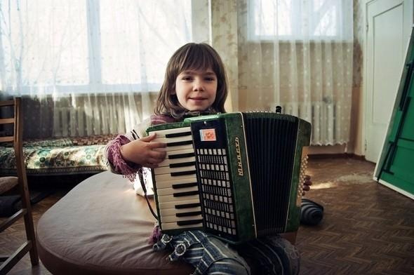 Изображение 11. Молодой фотограф Макс Чичинский.. Изображение № 15.