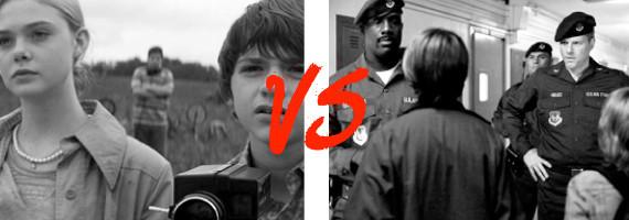 Иду на вы: Фильмы, где дети объявляют войну миру взрослых. Изображение № 91.