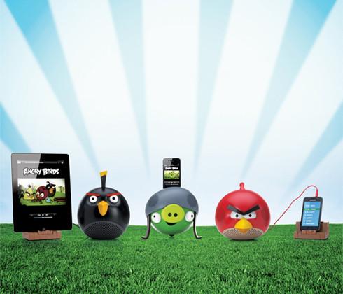 Angry Birds в офлайне: 20 живых примеров. Изображение № 12.