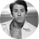 Стив Шапиро о своих снимках знаменитостей. Изображение № 9.