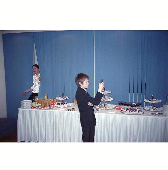 Игорь Старков: Как я стал документальным фотографом. Изображение № 7.