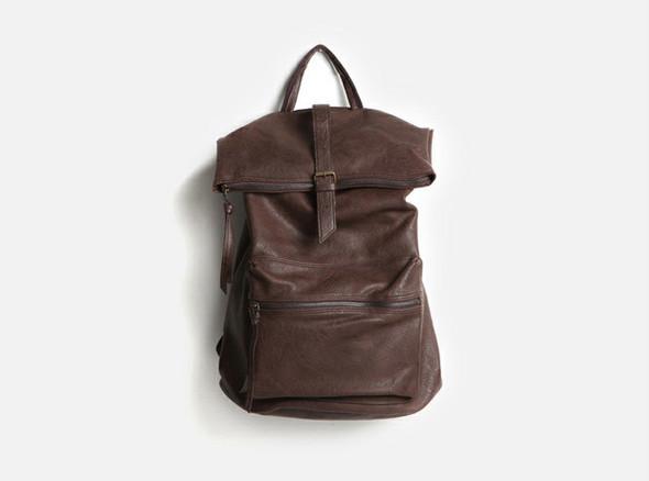 Летняя коллекция рюкзаков от Coordi.ru. Изображение № 1.