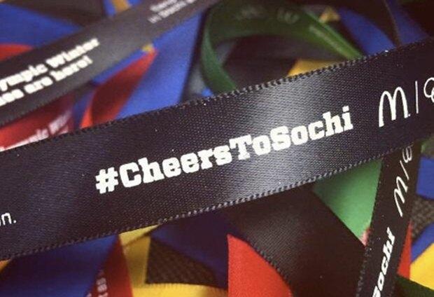 Почему Sochi.ru — все-таки удачное название Олимпиады. Изображение № 3.