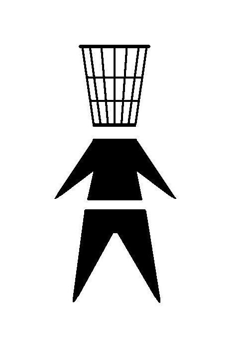 Новый московский экспериментальный лейбл Dumpster Diving lab. Изображение № 1.