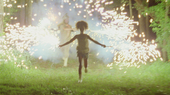 Канны-2012: За что хвалят и ругают героев главного кинофестиваля планеты. Изображение № 48.