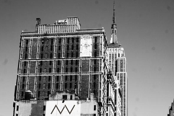 New-York. Изображение № 7.