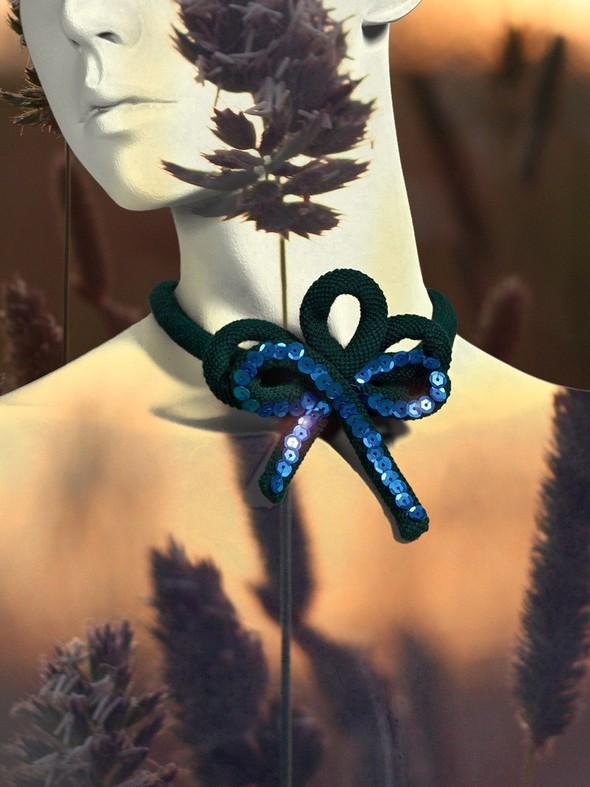 Стильные бабочки для принцев и принцесс от Nesty Odina. Изображение № 9.