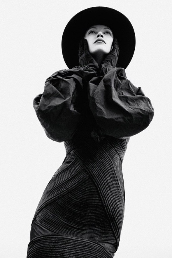 Alana Zimmer. Изображение № 1.