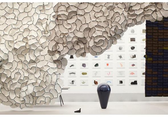 Дизайн-дайджест: Новая упаковка Coca-Cola, арт-ярмарка Frieze и выставка братьев Буруллек. Изображение № 9.