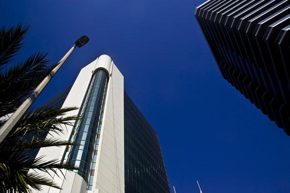Изображение 68. United Arab Emirates.. Изображение № 68.