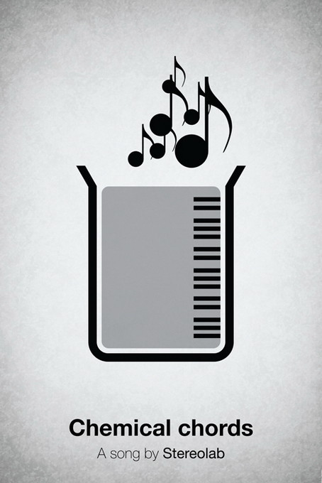 Viktor Hertz нарисовал песни!. Изображение № 21.