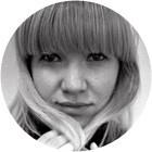 Дневник интерна: Будни младшего куратора современного искусства. Изображение № 1.