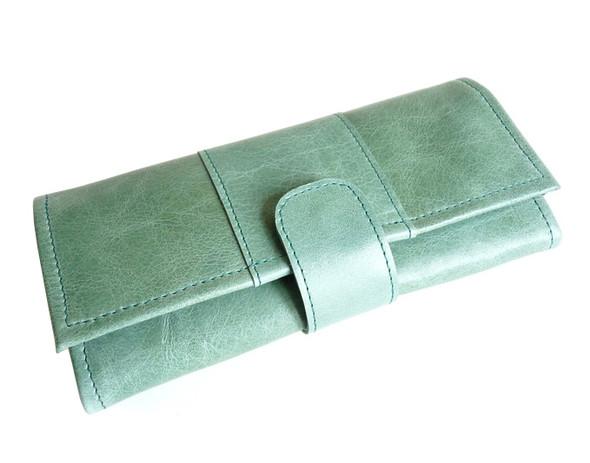 WOW-BAG-BLOG: сумки и аксессуары. Изображение № 21.
