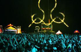 15 летних фестивалей в Европе, где музыка — не самое главное. Изображение № 90.