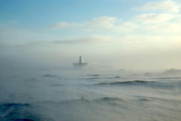 ALASKA IN WONDERLAND. Изображение № 109.