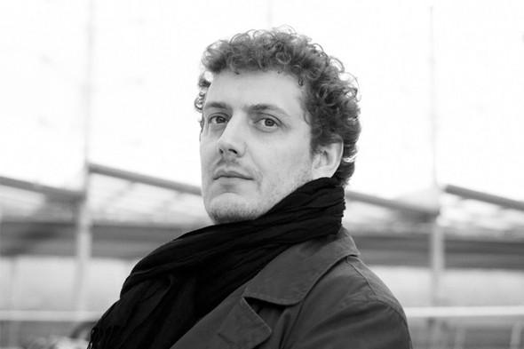 Pepe Bradock о сходстве джаза и хауса, виниле и слонах-травести. Изображение № 2.