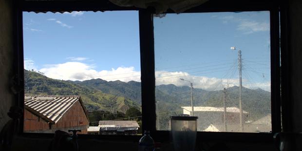 Саленто (Колумбия). Изображение № 77.