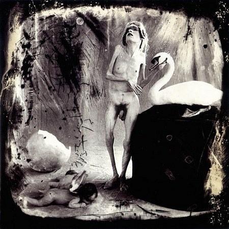 Peter Witkin. Изображение № 16.