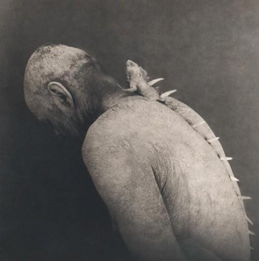 Роберто Кустерле. Изображение № 17.