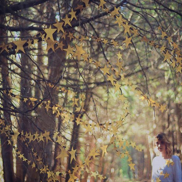 Lissy Elle Photography. Изображение № 22.
