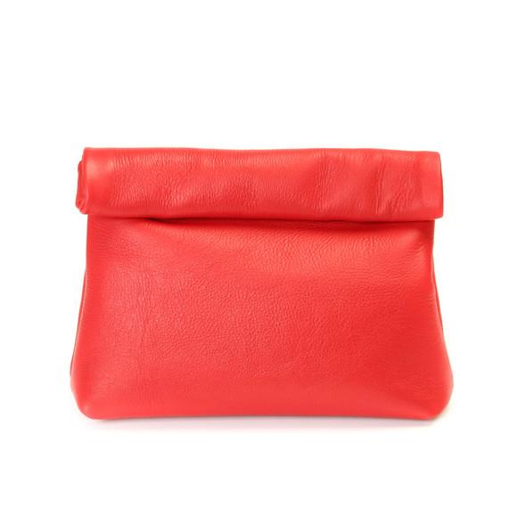 Открылся новый магазин модных сумок и аксессуаров. Изображение № 29.