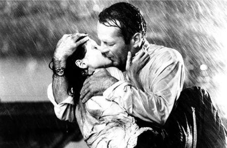 Поцелуи вистории кино. Изображение № 12.