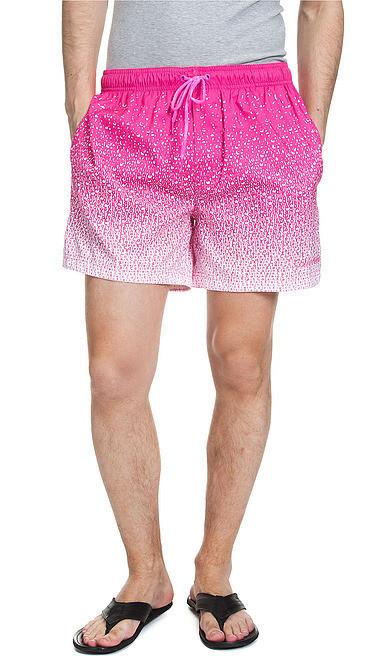 Изображение 69. Весенне-летние поступления Butik.ru: Diesel, Calvin Klein, Ben Sherman, Scotch&Soda.. Изображение № 68.