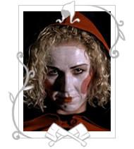 Изображение 12. Почему у вас такие большие глаза: «Красная шапочка» в кино.. Изображение № 14.