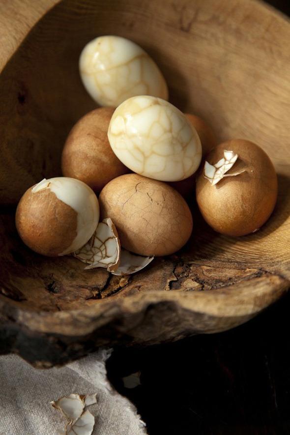 Всемирный день яйца :) Вдохновляемся!. Изображение № 9.