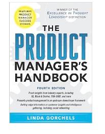 Творческий менеджмент: чем занимаются продакт-менеджеры. Изображение № 9.