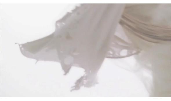 Кадр из фильма «Полет» . Изображение № 10.