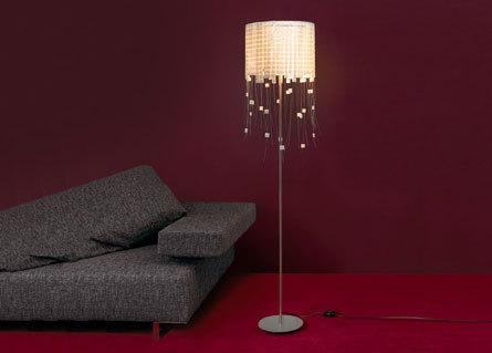 40 Чудных ламп. Изображение № 23.