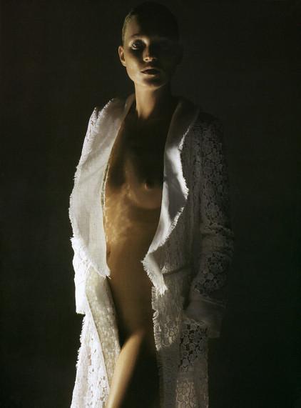 Craig McDean (Fashion Фотограф). Изображение № 16.