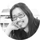 Изображение 1. Прямая речь: дизайнер Акира Исогава.. Изображение № 1.