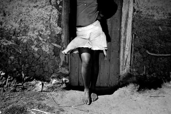 Изображение 2. Magnum поможет фотографам-документалистам.. Изображение № 2.