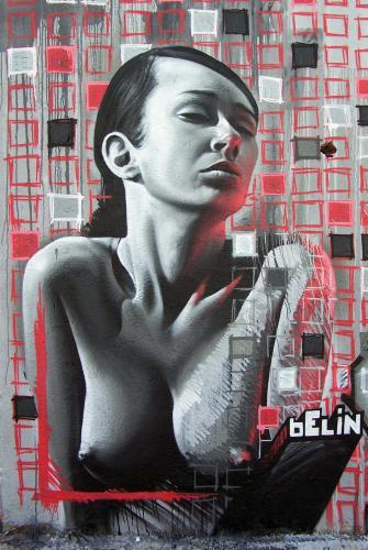BELIN!. Изображение № 27.