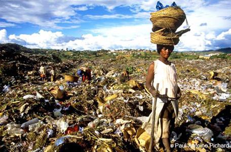 Изображение 7. Eco-fashion: история одной марки.. Изображение № 3.