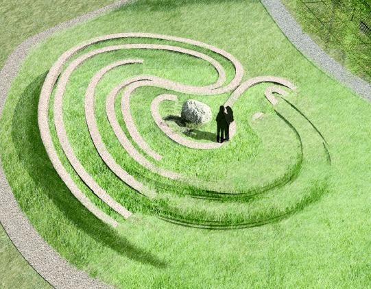 ДНК разработала проект средового дизайна Истринской долины. Изображение № 5.